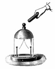 20090215020141-electroscopio.png