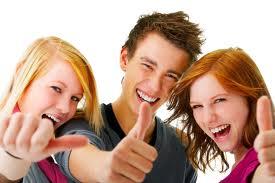 Anuncio 1. <br>Asunto: CONDICIONES <BR>DE PERMANENCIA EN CLASE <BR>
